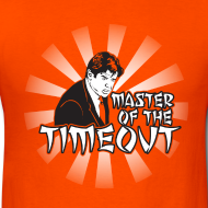 Timeout-master_design_medium_medium