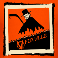 V-for-ville_design_medium_medium