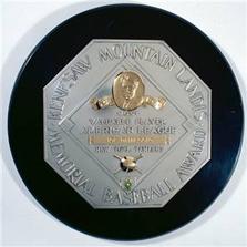 Al-mvp-trophy_medium