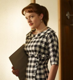 Mad_men_peggy_olson_medium