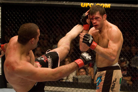 Ufc76griffin_vs_shogun2_medium
