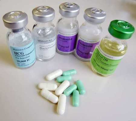 Anabolic_steroids_large_medium