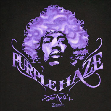 Jimi_hendrix_purple_haze_black_shirt2_medium