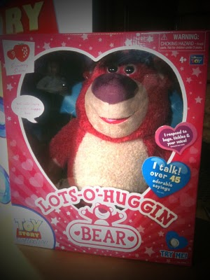 Lots-o-huggin__bear_twitpic_lee_unkrich_toy_story_3_toys_collection_medium