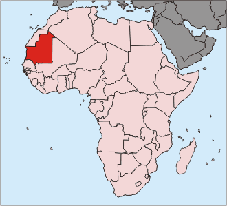 Mauritania-pos_medium