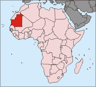 Mauritania-pos_medium