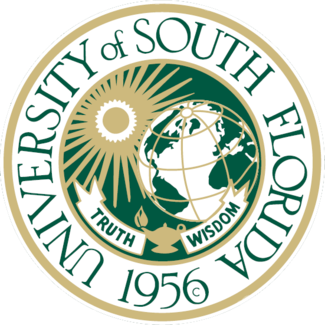 Seal_of_the_university_of_south_florida_medium