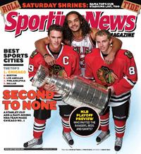 Sporting-news-200_medium
