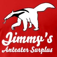 Jimmy-s-anteater-surplus_design_medium