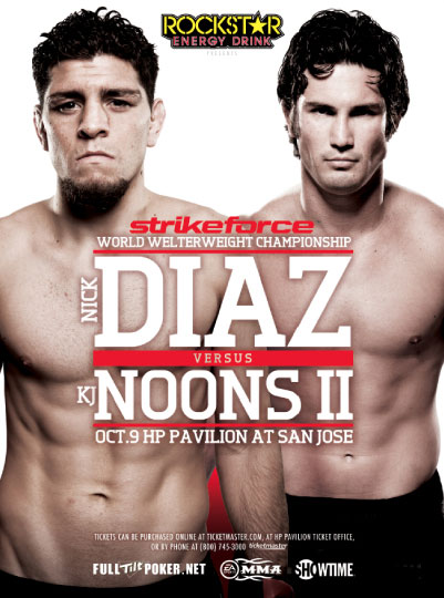 Strikeforce_noons_diaz_2_poster_medium