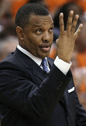 Alvin-gentry-sideline_medium