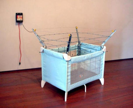Barbed_20wire_20playpen_medium