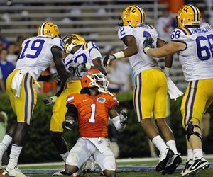 49362_lsu_florida_football_large_medium