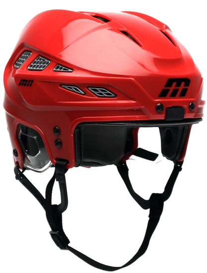 Cascadem11helmet_medium