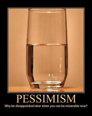 Pessimism_medium