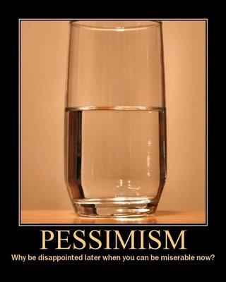 Pessimism_medium