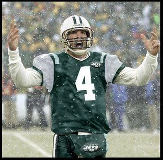 Brett-favre-jets_medium