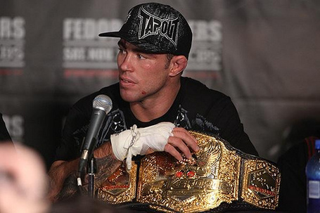 Jake-shields-with-strikeforce-belt_medium