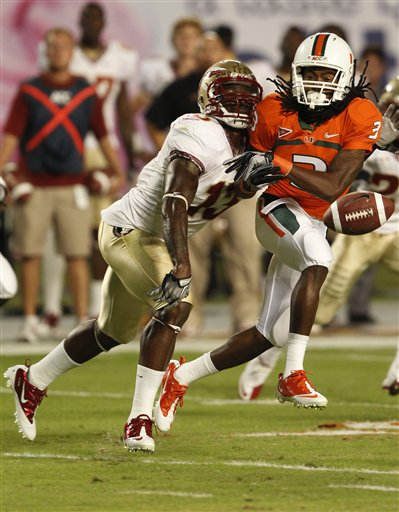 49373_florida_st_miami_football