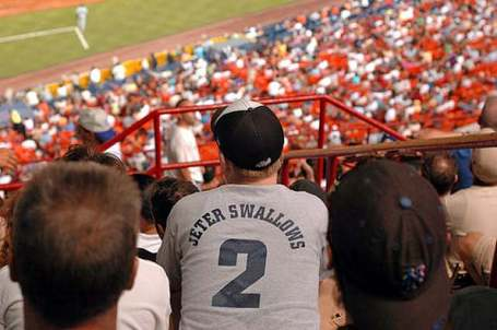Jeter-swallows_medium
