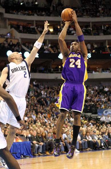 Los_angeles_lakers_v_dallas_mavericks_zzgjhwwqmc1l_medium