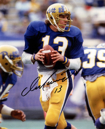 Dan-marino-pittsburgh-panthers-autographed-photograph-3346552_medium