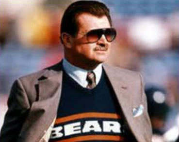 Mike-ditka_medium