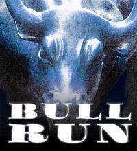 Bullrun-xl_medium