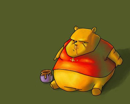 Fatass_winnie_pooh_0_medium