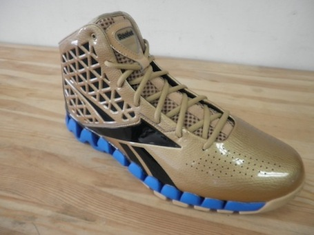 Reebok-zigtech-slash-limited-edition-gold-rush-colorway-8_medium