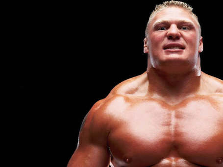 Brock-lesnar_medium
