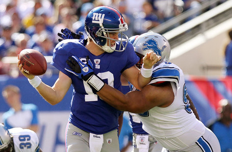 Detroit_lions_v_new_york_giants_icirynsirscl_medium