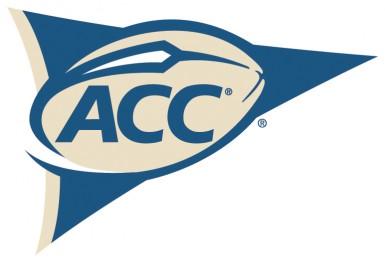 Acc_logo-e1275667045676_medium