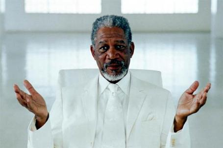 Morgan-freeman-god_medium