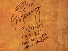 Manningagain_medium