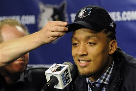 88447_timberwolves_beasley_basketball_medium