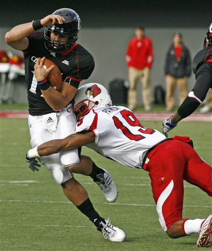 36334_louisville_cincinnati__football_medium