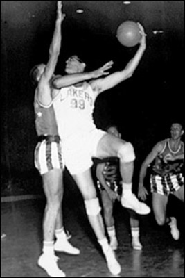 Georgemikan_display_image_medium