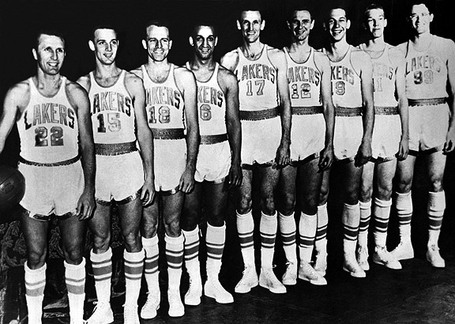 Espndb_1952nbachamp_576_medium