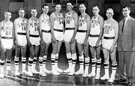 Espndb_1954nbachamp_576_medium