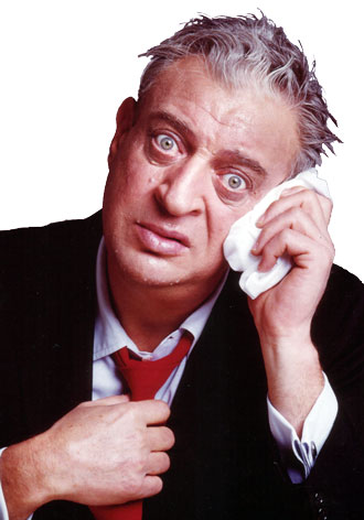 Rodney-dangerfield_medium