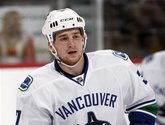 67333_canucks_rypien_suspended_hockey_medium_medium