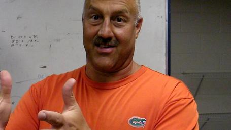 Os-florida-gators-steve-addazio-andre-debose_medium