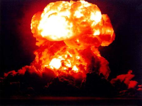 Nuclear_20explosions_20_20nuke_2012_jpg_medium