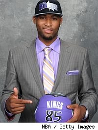 Demarcus-cousins-062410-200-1277460780_medium