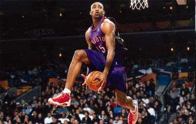 Vince-carter-4-med_medium