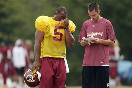 66692_redskins_camp_football_medium