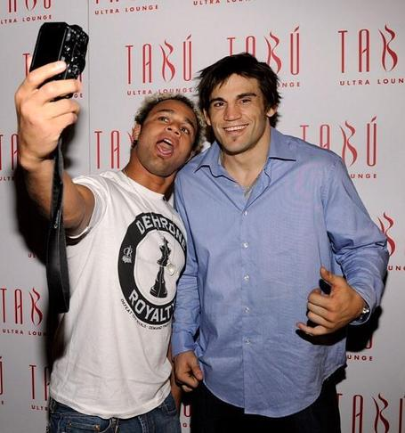 Josh-koscheck-and-jon-fitch-on-the-carpet-at-tabu-570_medium