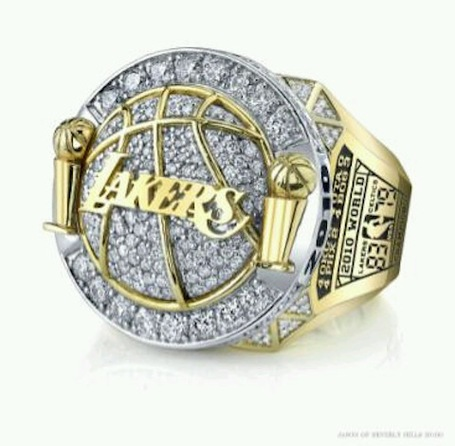2010-lakers-championship-ring_medium