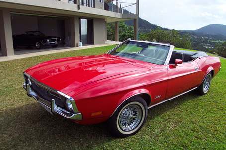1971_ford_mustang_convertible_medium